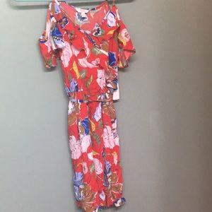 Candie's XS Dress NWT